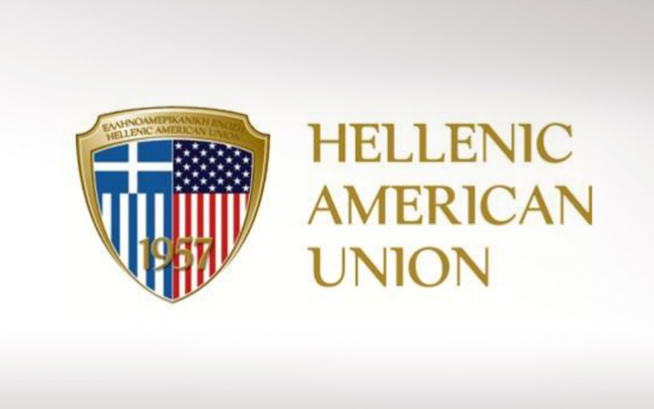 Cooperation between Dorothy Snot and Hellenic American Union